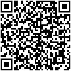 Pusrapi QR Code
