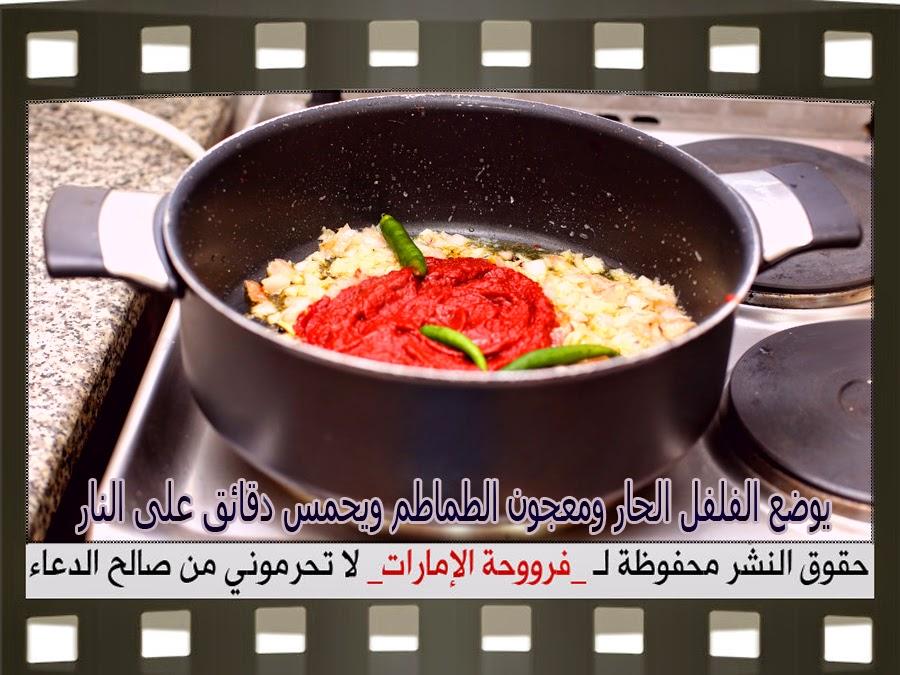 http://2.bp.blogspot.com/-uqJ7OpqYjpU/VD0CQfTBPZI/AAAAAAAAAps/4Qojjc6jA5U/s1600/6.jpg