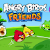 Angry Birds Friend Android Apk
