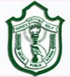 Delhi Public School Vasant Kunj Logo