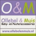 Ollebol & Muis webwinkel