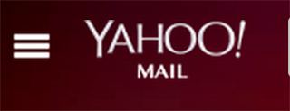 configurar yahoo mail