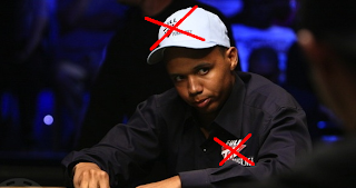 phil ivey wsop full tilt