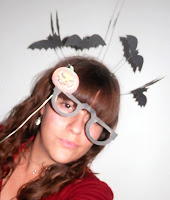 deguisements halloween