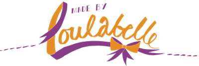 madebyloulabelle