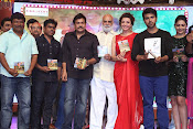 Govindudu Andarivadele Audio Release photos-thumbnail-19