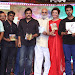 Govindudu Andarivadele Audio Release photos-mini-thumb-19