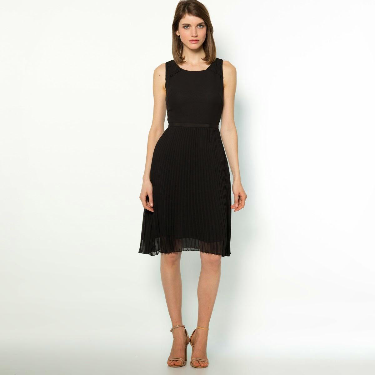 vestidos de noche | Colección