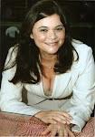 Juliana Pereira