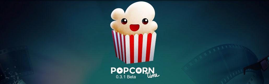 tuto comment regarder n 39 importe quelle film s rie sans besoin les t l charger sur popcorn time. Black Bedroom Furniture Sets. Home Design Ideas