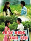Phim Chân Dung Tình Yêu | Sctv14