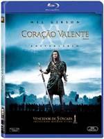 Download Coração Valente BluRay 720p Dual Áudio