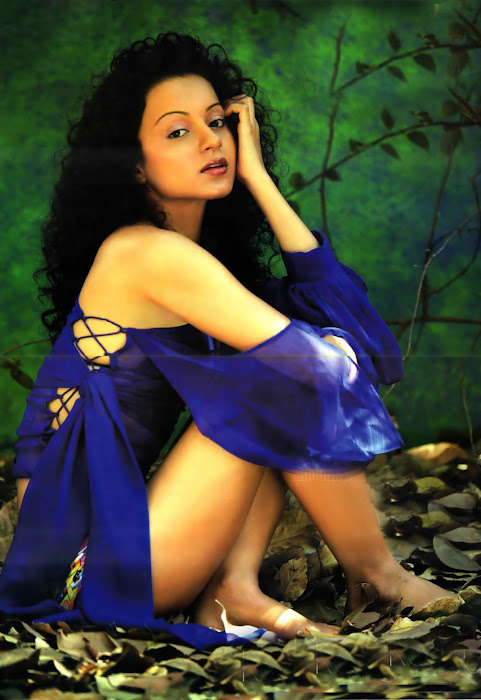 kangana ranaut milky hot images