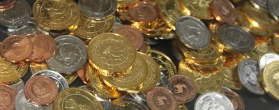 Qual o valor do dinheiro mágico para os trouxas? Descubra com o nosso Conversor de Moedas do Mundo Bruxo! | Ordem da Fênix Brasileira