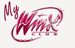 My Winx Club