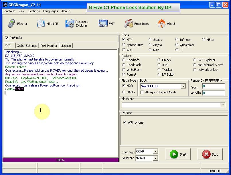 Nokia 2730 Antivirus | free nokia 5300 xpress music player