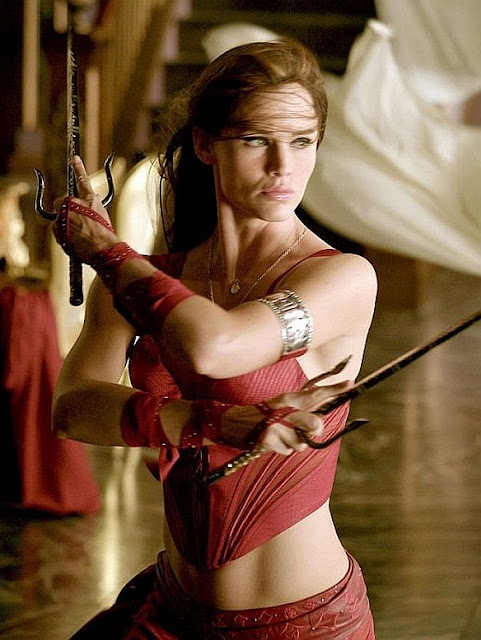 elektra-marvel-assassin-sai
