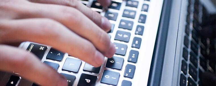 5 نصائح لكتابة عنوان بريد الإلكتروني جذاب