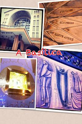A Basílica