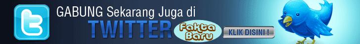 http://twitter.com/#!/fakta_baru