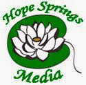 Visit the Hope Springs Media Website