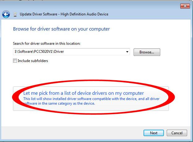 Laptop drivers nvidia geforce go 6150 windows 8 driver