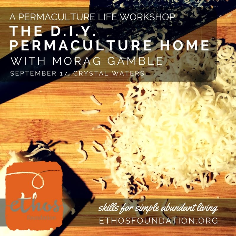 Permaculture Life