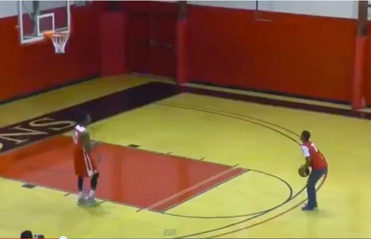 foitiths_voli_basket