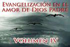 EVANGELIZACION EN EL AMOR DE DIOS PADRE