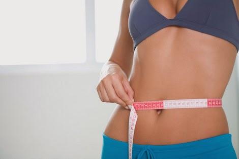 Dieta para Quemar Grasa Abdominal en una Semana