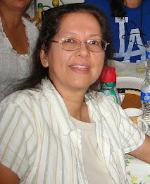 Anita from Phoenix, AZ