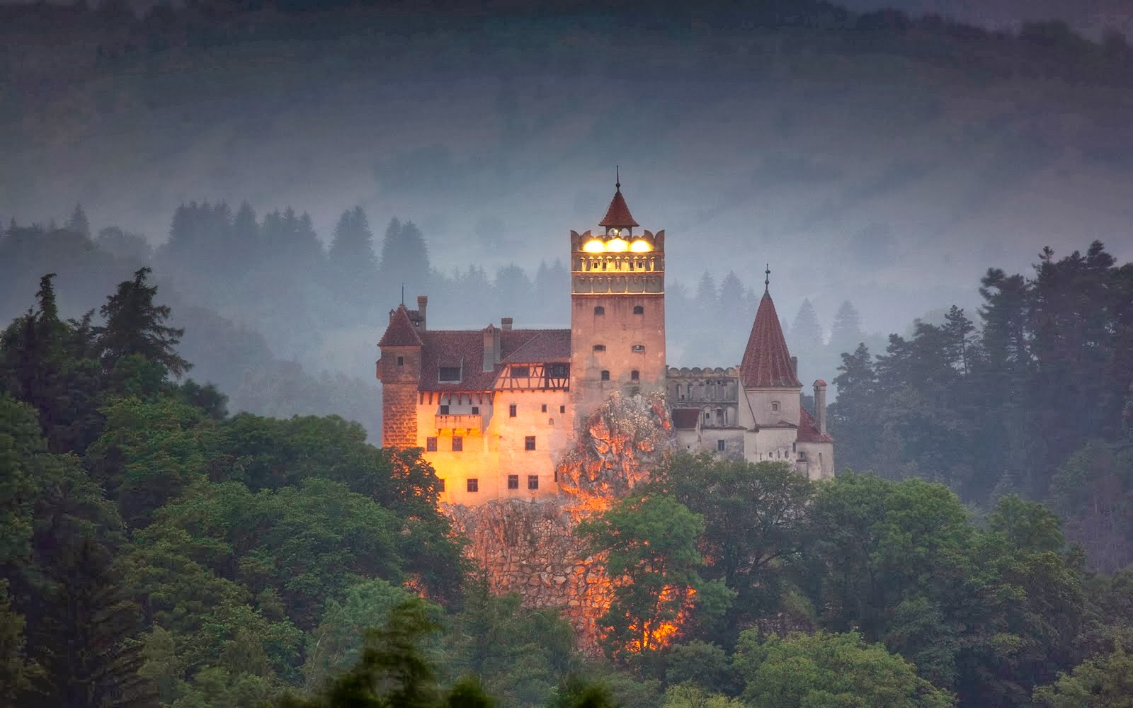 bran_castle.jpg