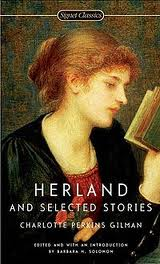Herald and Selected Stories