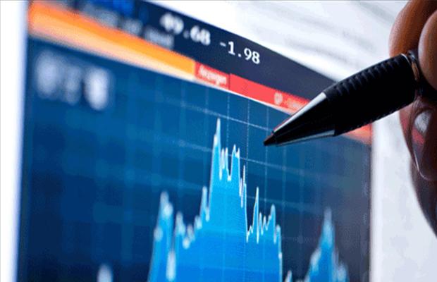 make money online, invest online, best online investment websites, wikiinvest,