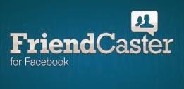 friendcaster-aplicativo-facebook