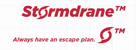 Stormdrane's Logo
