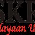 Logo PT Asuransi Kredit Indonesia ( Askrindo)