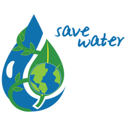 Essay on save water save earth