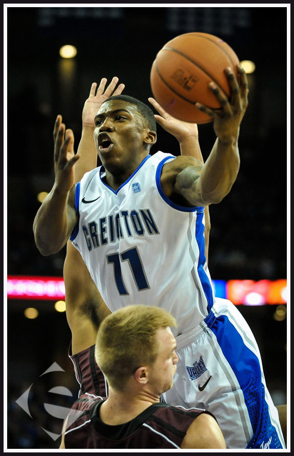 creighton men When watson was healthy, creighton had one of the best point guards in the country during his 19 games as a senior he averaged 129 points and 85 assists.