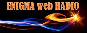 ENIGMA web RADIO