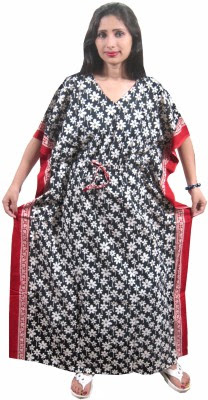 http://www.flipkart.com/indiatrendzs-women-s-night-dress/p/itme8zb7pcas5w7s?pid=NDNE8ZB72H8GJNDC&ref=L%3A5351018094905346135&srno=p_78&query=Indiatrendzs+Kaftan&otracker=from-search