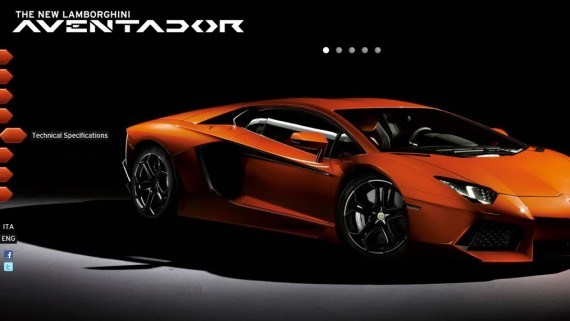 lamborghini aventador sale lamborghini aventador 2012. Black Bedroom Furniture Sets. Home Design Ideas