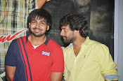 Kaai Raja Kaai Trailer launch photos-thumbnail-11