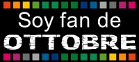 soy fan, y tu?