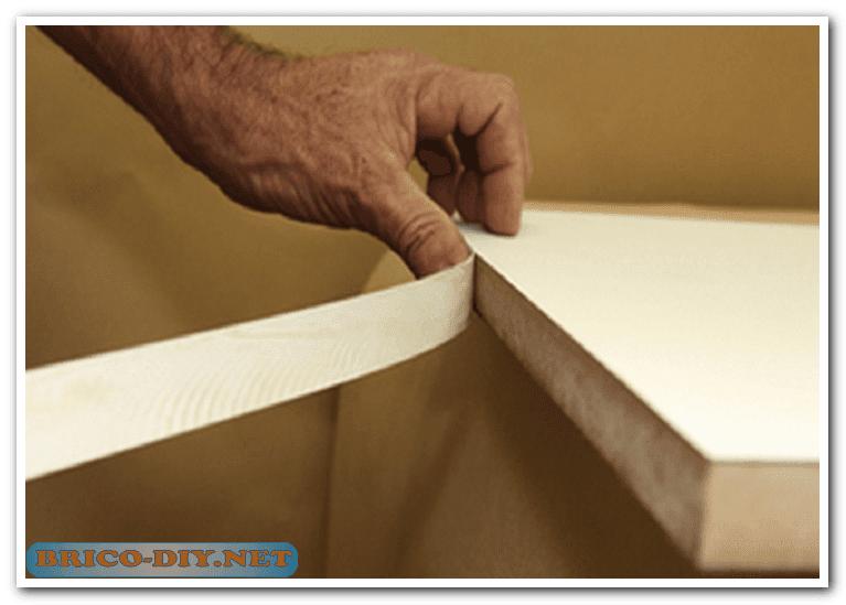 Tablero de mdf fabricaci n y usos web del bricolaje - Laminas de madera ...