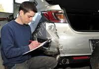 Disconformidad con el peritaje de nuestro vehículo