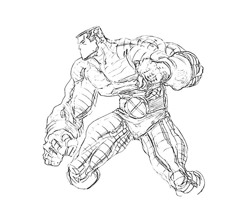 printable-x-men-colossus-characters-part-1_coloring-pages
