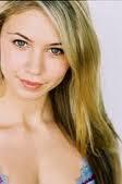 Amelia Mcdonalds