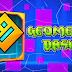 Download Geometry Dash APK 2.00 [FULL VERSION]