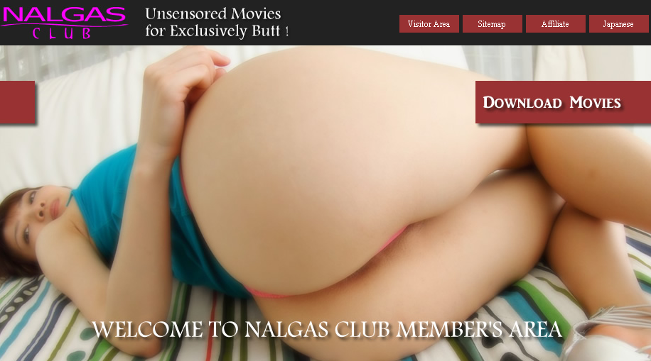 Free Porn Passwords NALGAS CLUB 6th August 2015